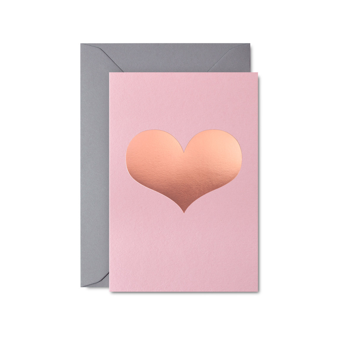 Love Heart by Studio Sarah