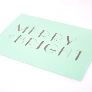 Christmas by Studio Sarah
