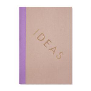 Classic Ideas by StudioSarah