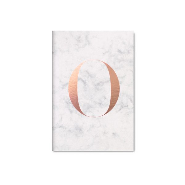 Marble Pocket by StudioSarah