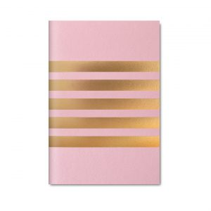 Pocket Stripe by Studio Sarah