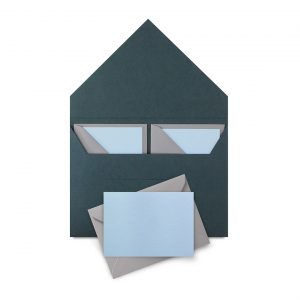 Luxe Notelet Set by Studio Sarah